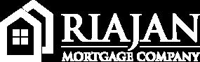 Riajan Mortgage, LLC